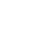 michigan spine and pain management